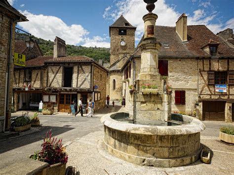 chambres d hotes collonges la autoire vallée de la dordogne tourisme rocamadour