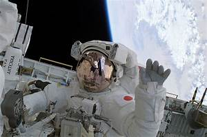 astronaut - Wiktionary
