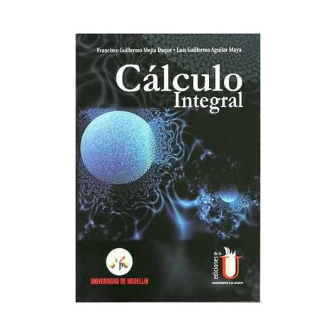 libros de calculo integral libro  descargar calculo