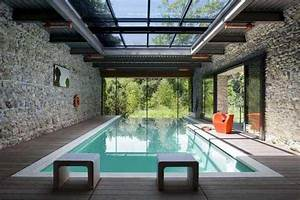 prix veranda piscine couverte With camping dordogne avec piscine couverte 4 location villa espagne pas cher avec piscine privee