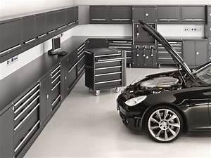Amenagement Garage Atelier : bott mars 2013 ~ Melissatoandfro.com Idées de Décoration