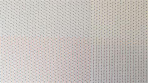 wandfarbe chagner muster vario b 252 roeinrichtungen change tischplatten lust auf