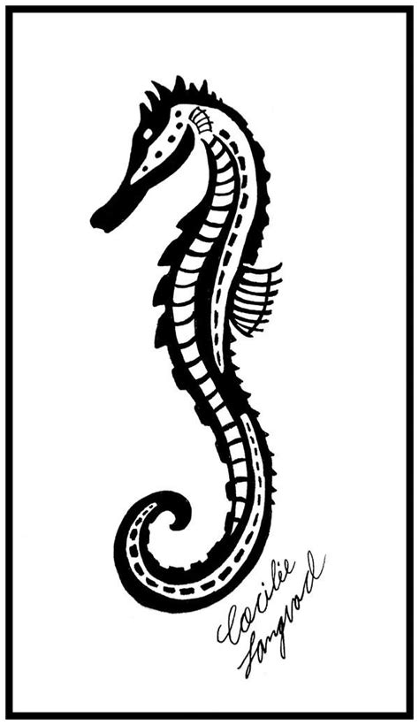 Free Sea Horse Images, Download Free Clip Art, Free Clip Art on Clipart Library