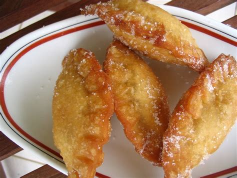 cuisine guyanaise recette les oeufs de mulet ou dizé milé sans oeuf café créole
