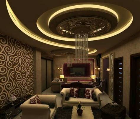 bathroom remodel ideas small space 40 gypsum board false ceiling designs with led