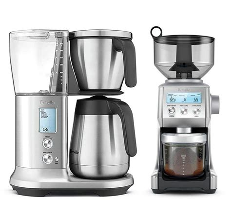 Our experts have reviewed the top manual grinders and here's 6. Best Burr Coffee Grinders - Looking For Top Rated Coffee Grinders?