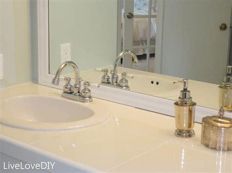 bathroom countertops ideas tile bathroom countertop large and beautiful photos
