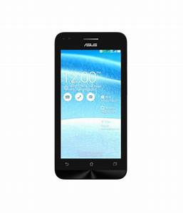 Asus Zenfone C 8gb Price In India  Buy Asus Zenfone C In