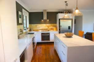 kitchen designs with island kitchen designs and renovations the guys kitchens
