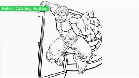 top   printable hulk coloring pages youtube