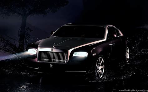 Rolls Royce Wraith Wallpapers by Rolls Royce Wraith Wallpapers Images Photos Pictures