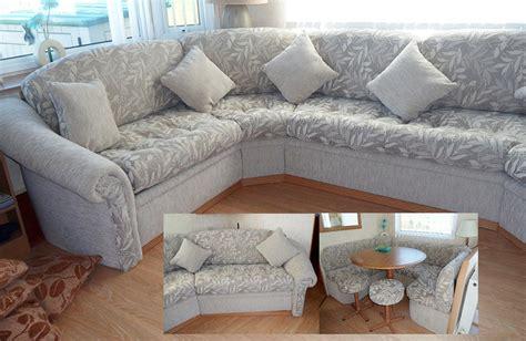 Caravan Sofas by Caravan Reupholstery Rescot Upholstery