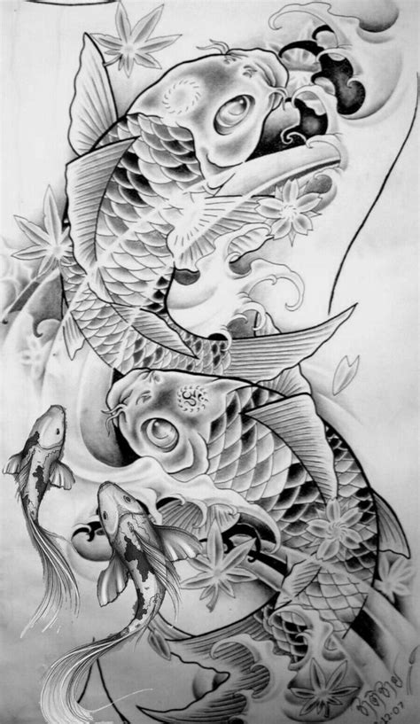 27 best Coloring pages images on Pinterest   Coloring books, Coloring for kids and Coloring pages