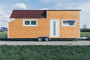 Tiny Haus Auf Rädern : berger studios 02 web mein tiny haus wohntraum auf ~ Michelbontemps.com Haus und Dekorationen