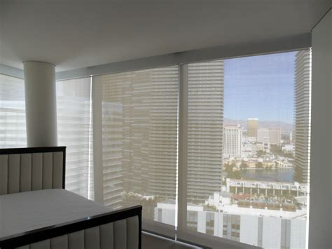 motorized shades motorized window shades