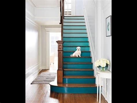 rénovation escalier bois comment rénover escalier marketplace1 屳 33 0 9 72 60 82 67 habillage escalier bois béton carrelé