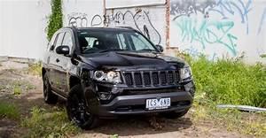 Jeep Compass 2014 : 2014 jeep compass review caradvice ~ Medecine-chirurgie-esthetiques.com Avis de Voitures