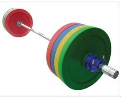 weight lifting equipment weight lifting machine latest price manufacturers suppliers