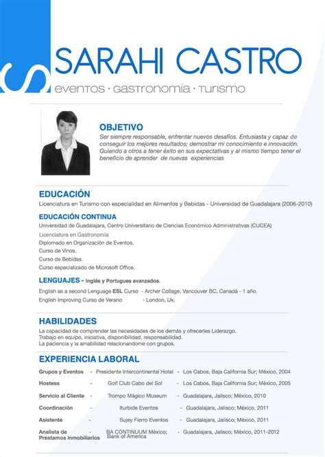 profesional resume writers in dubai resume writing service uae guarantee getting more interviews