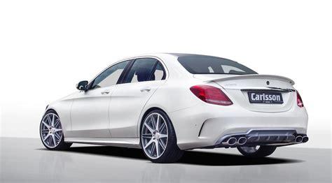 Housse Siege Mercedes Classe B 28 Images Quelques Carlsson Améliore La Classe C Amg Sport 2015 Luxury Car