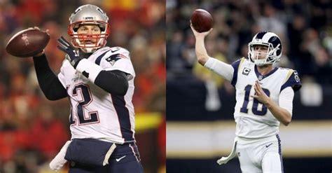 super bowl  quarterback props bigonsports