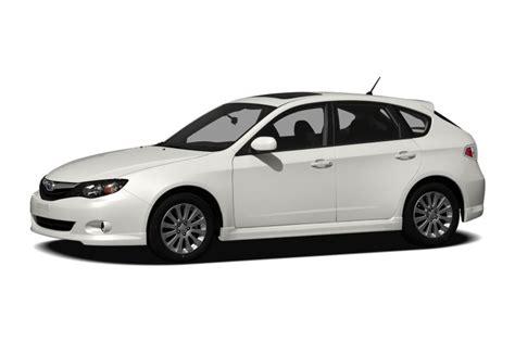 2009 Subaru Wrx Specs by 2009 Subaru Impreza Information