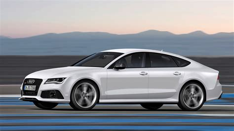 2014 audi rs7 sportback wallpaper 800459