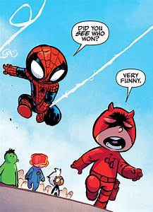 """""""Did You See Who Won?"""" """"Very Funny."""" 