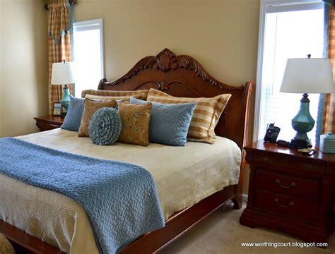 blue  tan bedroom ideas design ideas blue brown eyes