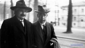 Frases De Niels Bohr