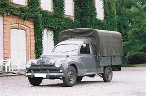 Peugeot 203 Camionnette : peugeot 203 camionnette peugeot anciennes pinterest peugeot 203 camionnette et peugeot ~ Gottalentnigeria.com Avis de Voitures