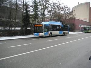 Was Ist Ein Bus : dieses foto zeigt einen bus von saarbahn und bus bus ~ Frokenaadalensverden.com Haus und Dekorationen