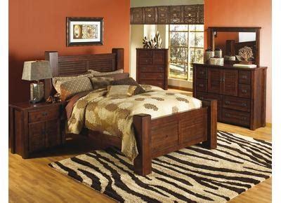 www badcock bedroom furniture badcock latitude king bedroom new house ideas