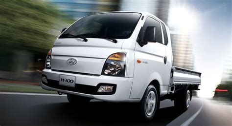 Hyundai H100 Backgrounds by Hyundai H 100 2018 Philippines Price Specs Autodeal