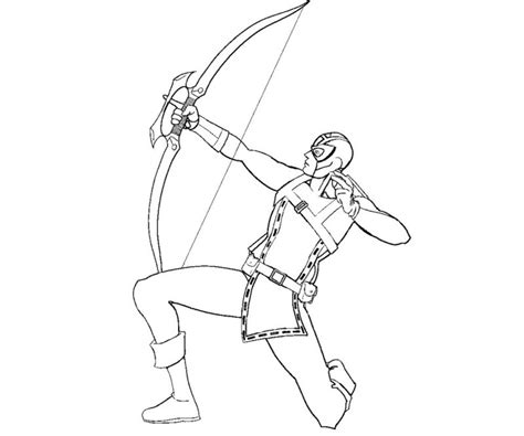 Iowa Hawkeye Coloring Pages - Democraciaejustica