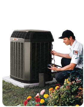 Lindstrom Air Conditioning & Plumbing In Pompano Beach, Fl