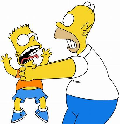 Simpsons Guy Tv Which Movies Bart Homer