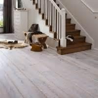 laminaat white wash kleuren laminaatvloer bebo parket