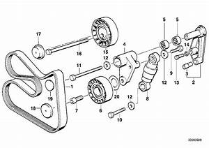 2000 Bmw 528i Alternator Wiring Diagram 1998 Camry Fuse Box Bege Wiring Diagram