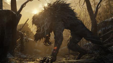 Capcom Announces E3 2021 Showcase For Monday 14th June ...