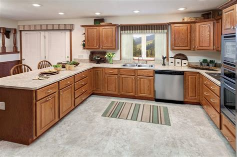 Kountry Cabinets Nappanee In by Argos In Classic Oak Kountry Cabinets