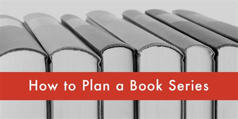 How To Plan A Book Series  Ny Book Editors. Wedding Gift Your Husband. Wedding Dress Boutiques In Lahore. Small Wedding Venues North East. Elegant Wedding Barns. The Wedding Essentials. Wedding Cake Ideas Photos. Wedding Packages Las Vegas Caesars Palace. Wedding Ring Photo Gallery