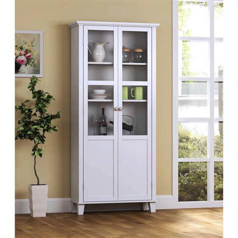 homestar  door storage cabinet walmartcom