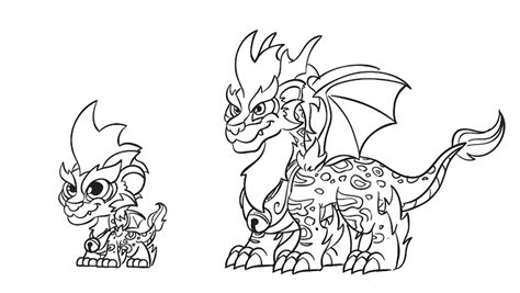 copy fabulous cute dragon coloring pages printable coloring pages dragon city coloring pages real dragon coloring