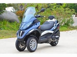 Piaggio Mp3 400 : piaggio mp3 400 motorcycles for sale ~ Medecine-chirurgie-esthetiques.com Avis de Voitures