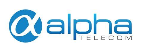 alpha telecom mali siege alpha télécommunication décroche une garantie du fagace