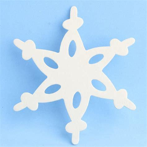 unfinished wood lace snowflake cutout wood cutouts