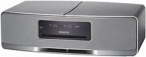 Bose Hifi Anlage : kenwood k 323 s cd kompaktanlage tests erfahrungen im ~ Lizthompson.info Haus und Dekorationen