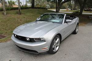 2010 Ford Mustang GT | Premier Auction