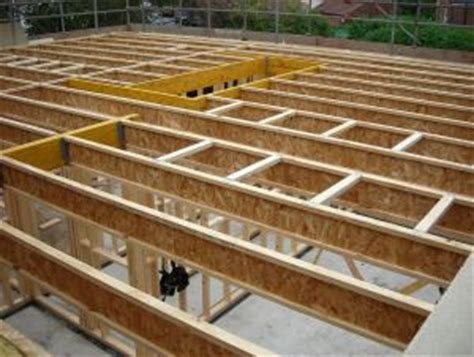 Engineered Floor Joists Uk by Engineered Wood Timber Joists Engineered Timber